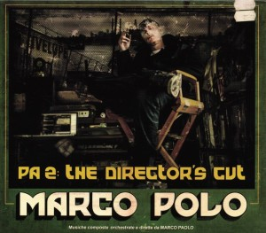 PA2 The Director's Cut