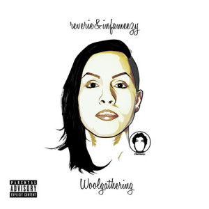 Reverie-–-Woolgathering