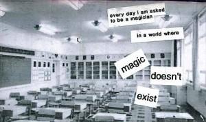via PostSecret