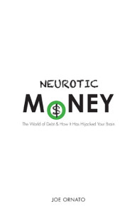 Neurotic Money