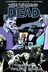 walking-dead-volume-13-too-far-gone