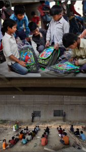 Free School India3