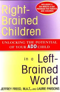right-brained-children-in-left-brained-world