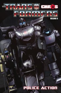 Transformers_Vol6_Police_Action