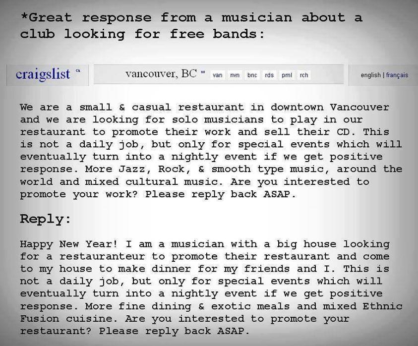 musician-ad