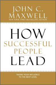 How_Successful_People_Lead_Cover