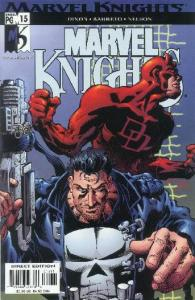 Marvel_Knights_Vol_1_15