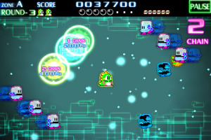 bubble-bobble-double_5