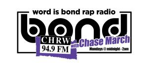 WIB_RRH_Chase_Logo