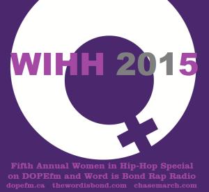 WIHH5