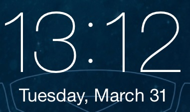 It's Time to Stop Using a 12 Hour Clock - Silent Cacophony