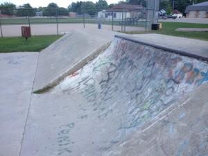 skateparks 055