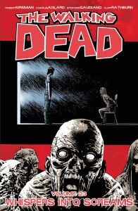 Walking Dead Volume23