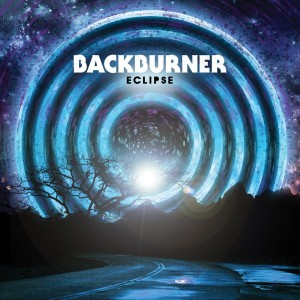 Backburner-Eclipse