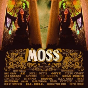 moss_marching_to_the_sound_of_my_own_drum