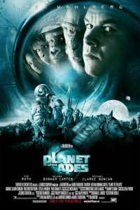 Planet_of_the_Apes_Reboot