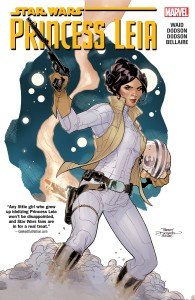 Princess_Leia_TPB