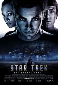 Star-Trek-Movie-Poster