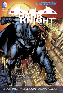 Batman_The_Dark_Knight_-_Knight_Terrors_(HC)