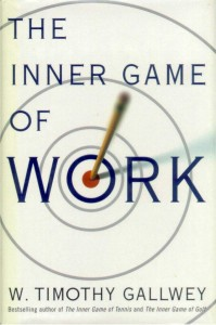 the-inner-game-of-work-timothy-gallwey