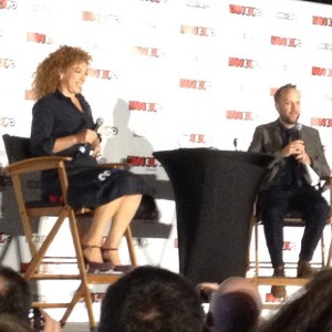 alex-kingston