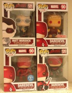 daredevil-pops