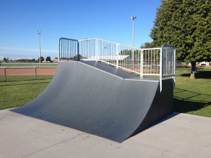 multi-levlel-quarter-pipe