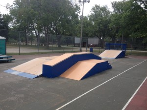 orange-and-blue-ramps