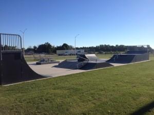 parkhill-skateboard-park