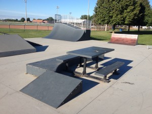 picnic-table-skateboard-obstacle