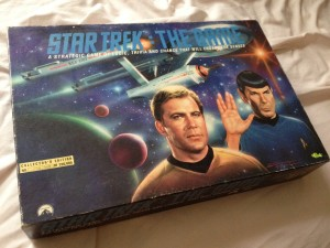 star-trek-the-game
