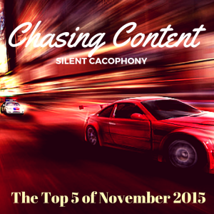 chasing-content-1