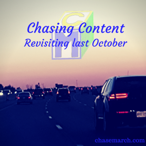chasing-content