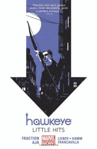 hawkeye-vol-2-little-hits