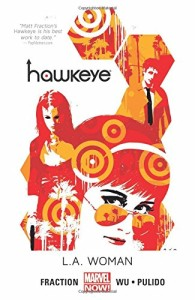 hawkeye-vol-3-la-woman