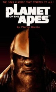 planet-of-the-apes-pierre-boulle