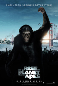 rise-of-the-apes