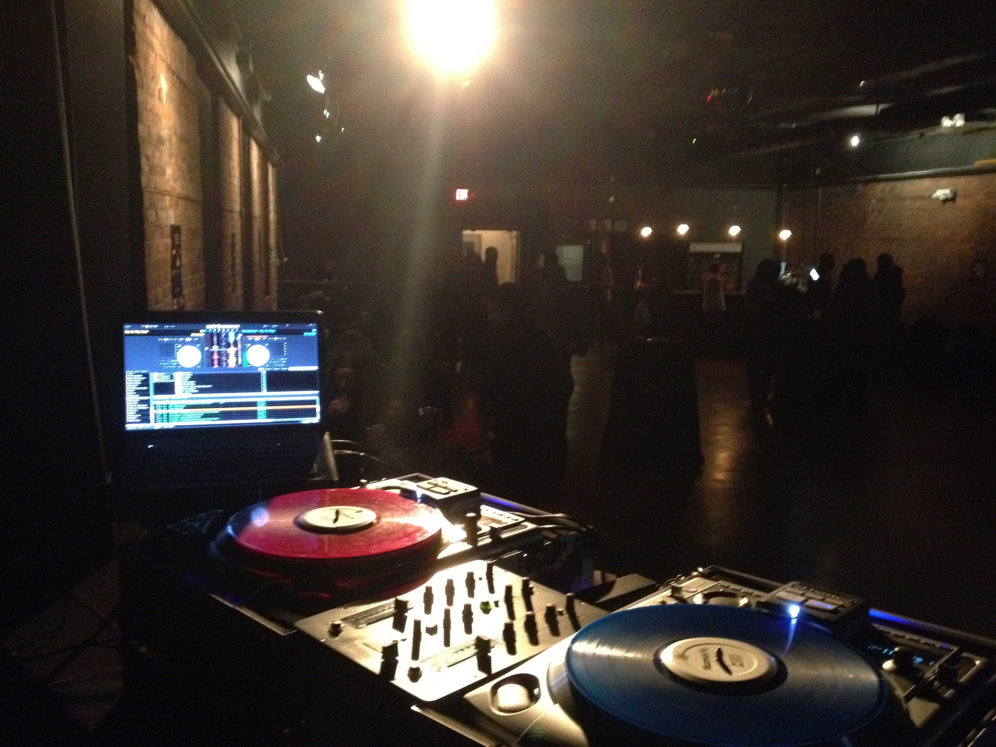 dj-chase-march-set-up