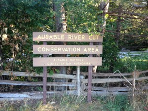 ausable-river-cut