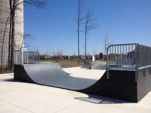 binbrook-mini-ramp