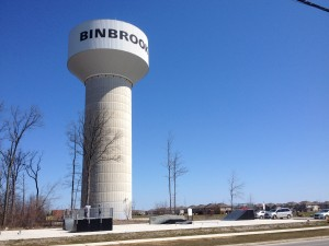 binbrook-water-tower