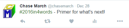 chase-march-tweet