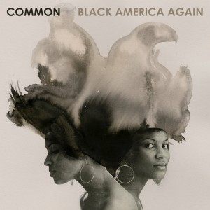 common-black-america-again