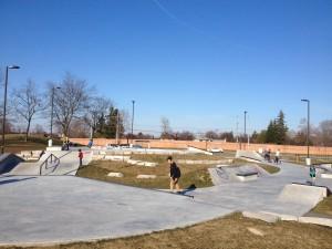 fischer-skatepark