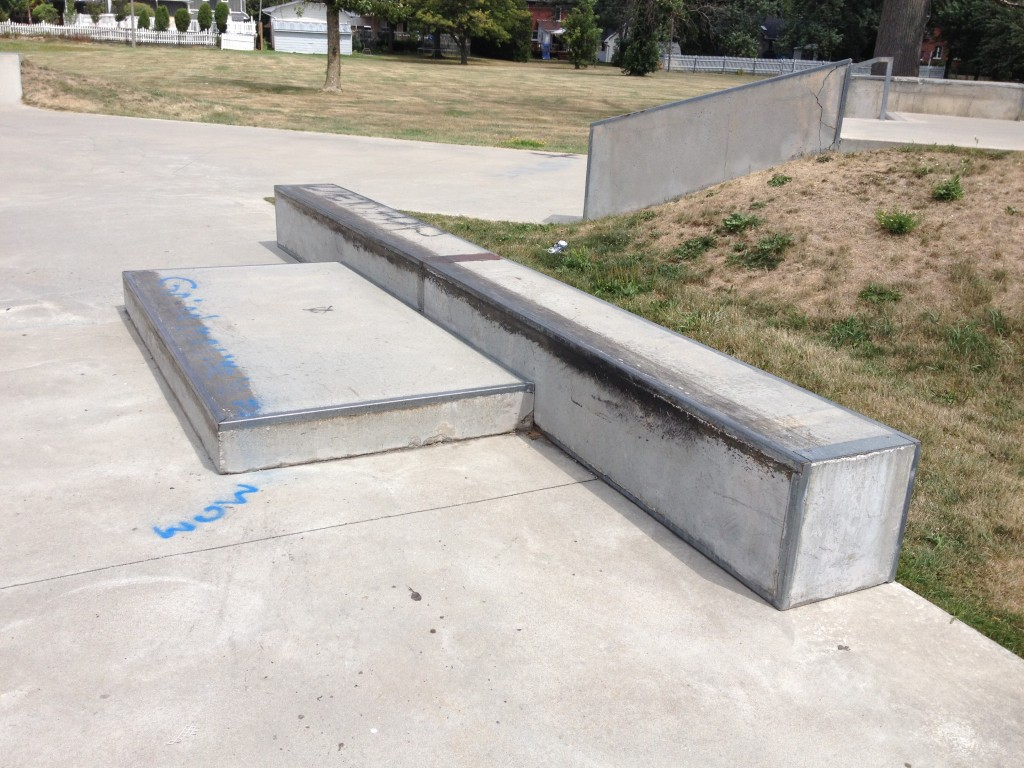grind-rails-and-ledges