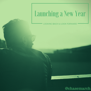 launching-a-new-year