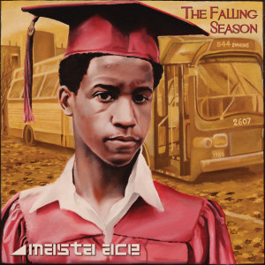 masta-ace-falling-season
