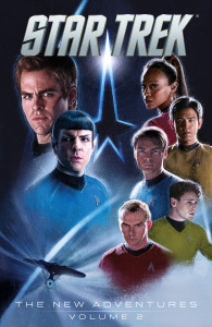 startrek-new-adventures-vol-2