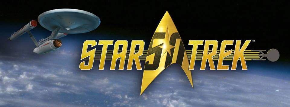 star-trek-50-logo