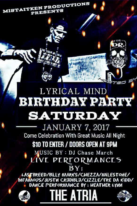 lyrical-mind-birthday-bash